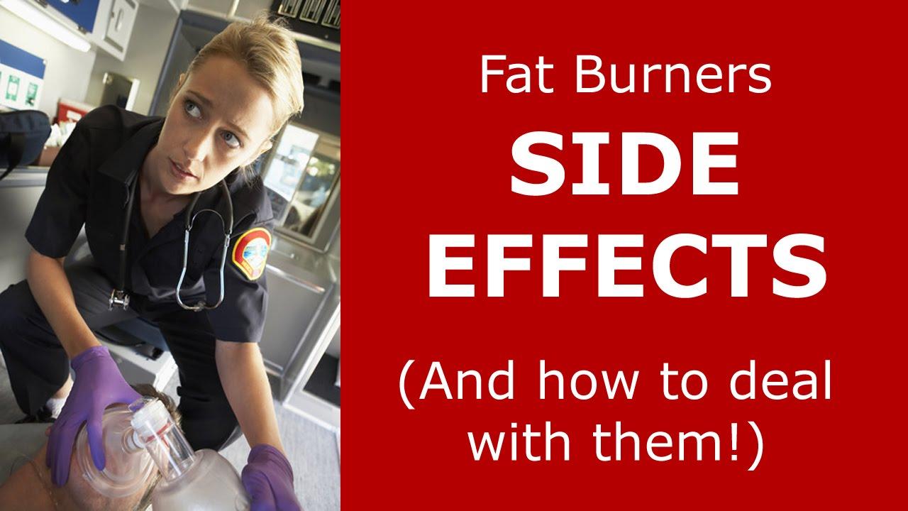 butal blade fat burner efecte secundare