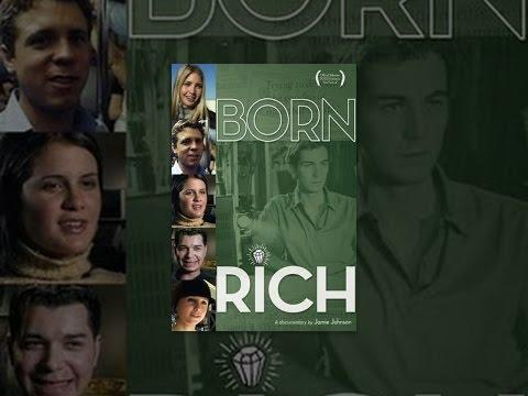 born-rich