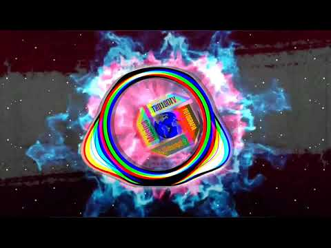 Lírico La Casa FT Atómic~Muévelo (Vaina Movie) THD100TV INTRO REMIX