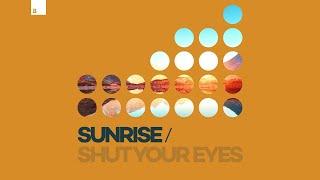 Basto - Sunrise [Big & Dirty Recordings]