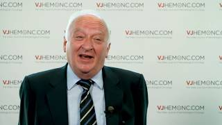Hematology in focus: MGUS with clinical significance