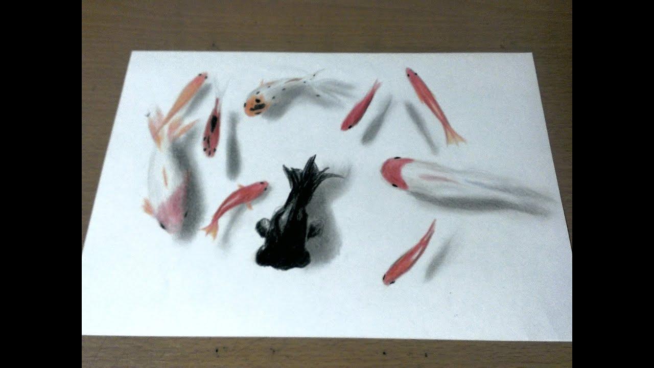 【2019年の最高】 金魚 イラスト 書き方 - 無料のイラストや ...