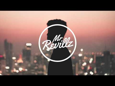 Rita Ora - Let You Love Me (MÖWE Remix)