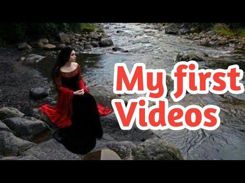 Saiya laika niyan dehati bhojpuri