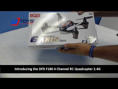 ujtoys-introducing-the-dfd-f180-4-channel-rc-quadcopter-2.4g