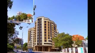 Агенство недвижимости Правильный выбор Геленджик.(Мы предлагаем квартиры в новом жилом комплексе на берегу черного моря . 12-этажный монолтно-каркасный жилой..., 2015-04-10T08:55:20.000Z)