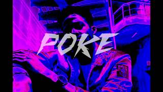Poke- Lil Bam (Official Audio)