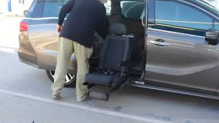Manafeth Medical & Mobility