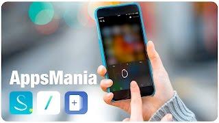 Los 5 mejores teclados para iPhone | AppsMania #623