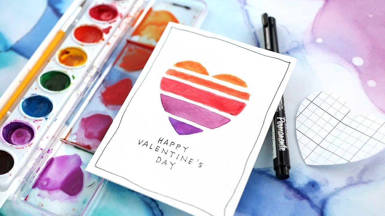 5 Fakta Hari Valentine yang Menarik
