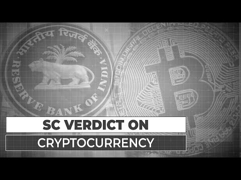 SC lifts curb on cryptocurrencies: What it means for crypto companies and investors