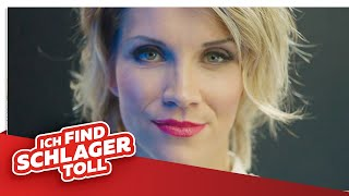 Anna-Maria Zimmermann - 1000 Träume weit (Torneró) - Version 2020 (Offizielles Musikvideo)