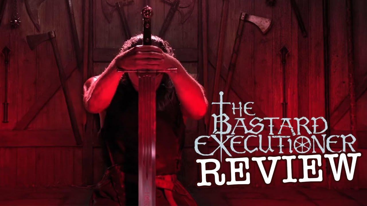 Download Kurt Sutter's 'The Bastard Executioner' TV Review