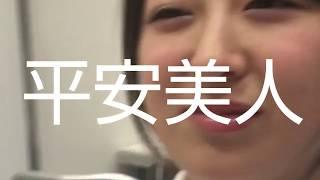 AKB 48のが 伊豆田莉奈が意外と料理上手みたいです。真央ちゃんみたいな...