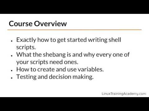 Shell script poker game