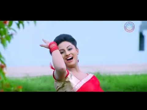 romantic-new-odia-video-song