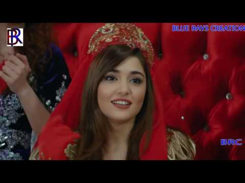 London Thumakda In Turkish Wedding Ft     Hayat And Murat    Video Song 1080p HD