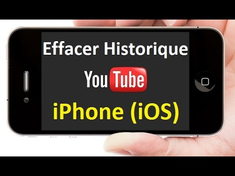 how to download videos from iphone to pc comment effacer l historique de sur iphone ios 20823
