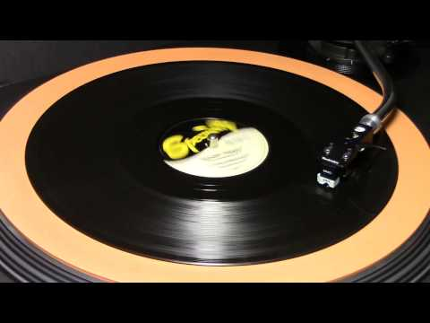 Little Richard - Ready Teddy - Specialty Records 78