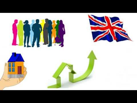 How To Start An Estate Agency - Start Your Own Estate Agency Today