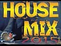 Download MZANSI HOUSE MUSIC MIX - [HITS HQ] MP3 song and Music Video
