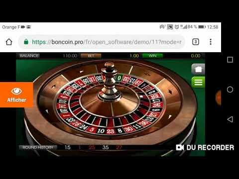 Jeux De Casino Gratuits Sans Inscription