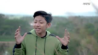 Download Sayang Sayang | Erlangga Gusfian (Reggae) Mp3