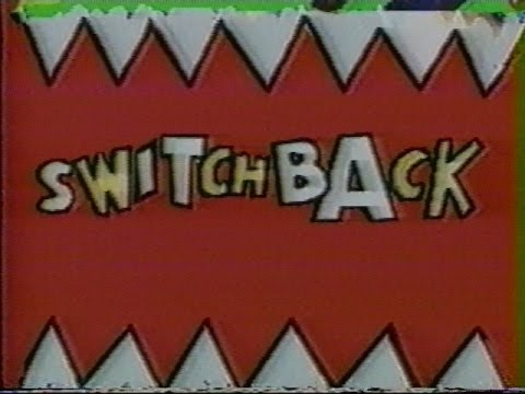 CBC - Switchback Halifax S9E1 October 1st 1989 (Full Episode)