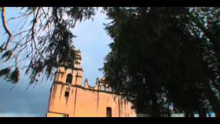 Baixar Ozumba,Recorrido turístico multimedia , CEFOTUR Mexiquense