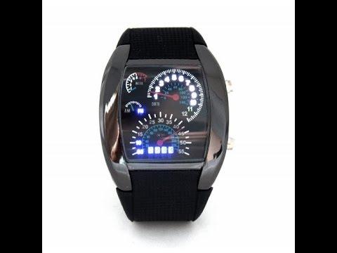 Наручные часы вы можете купить по низким ценам в екатеринбурге в интернет-магазине e96. Выбирайте недорогие модели наручных часов в нашем.