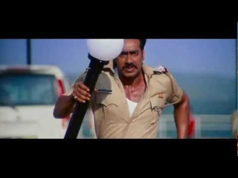 The Indian CHUCK NORRIS (VERRY FUNNY)