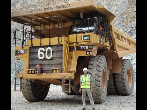 Do's and Don'ts of Investing in the Junior Mining Sector, by Jayant Bhandari