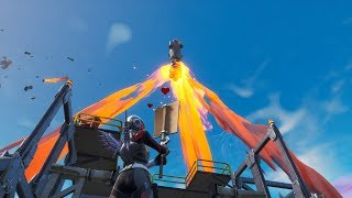 5 Glitches You Should Try Before Fortnite Chapter 2