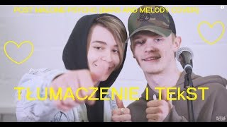 Post Malone-Psycho Bars and Melody COVER