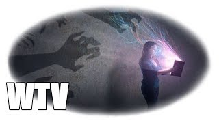What you need to know about the BOOK of ENOCH and the SYMBOLS of DARKNESS