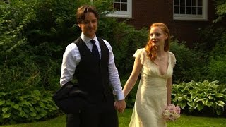 THE DISAPPEARANCE OF ELEANOR RIGBY Official Australian Trailer (2015)