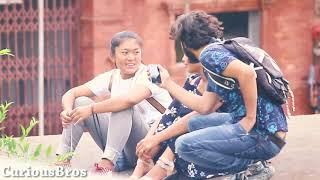 Video (PORN MOVIE) Blue Film Herne Ho    Nepali Prank by( nepali prank minister)HD download MP3, 3GP, MP4, WEBM, AVI, FLV Juni 2018