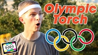 Kid Snippets - Olympics