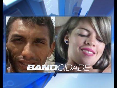 TJ adia audiência do caso de bebê que teria sido jogado no Rio Negro