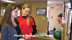 Merrimack Valley Pain Relief Centers, Haverhill MA