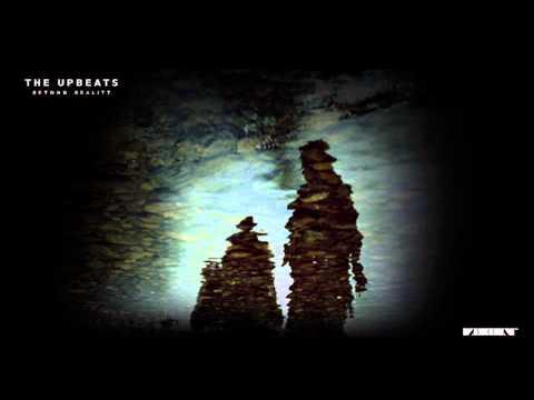 песня reality 2015 клип. Слушать песню The Upbeats - Beyond Reality