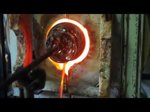 Decatur Glassblowing (Glass Blowing Classes Atlanta Georgia)