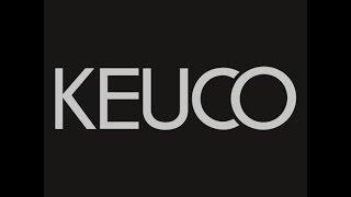 видео Коллекция аксессуаров Keuco Moll для ванной. Тонкое косметическое зеркало с подсветкой Кеуко Молл