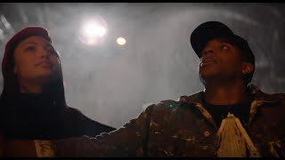 Jimmie Allen - Make Me Want To (Official Music Video) Video