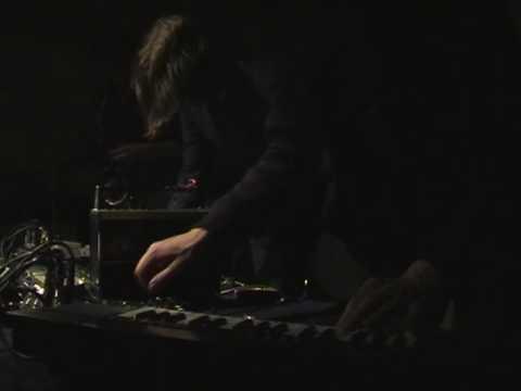 RUiNU / Dům umění - Ostrava 06.02. 2010 (2)