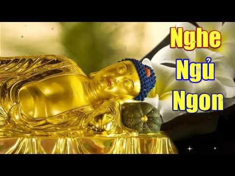 Mỗi Đêm Nghe Truyện Phật Này Ngủ Ngon Tiêu Tan Mọi Phiền Não Khổ Đau Trong Cuộc Sống