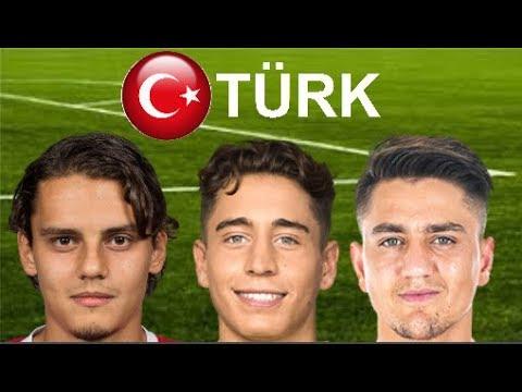 Mahni Yukle Turk Pikcek Sekiller