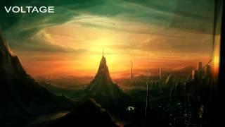James Egbert - Exit Wounds (Feat. Nina Sung)