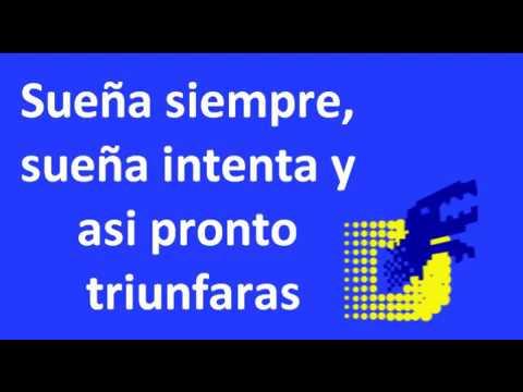 Digimon Tamers- Opening latino full-