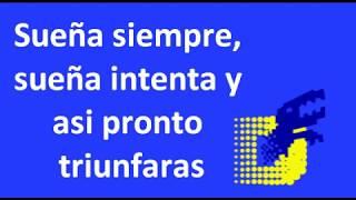 Repeat youtube video Digimon Tamers- Opening latino full-